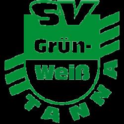 SG Tanna/Mühltroff - SV Coschütz 1:2 (0:2)