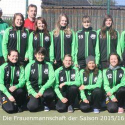 SV Grün-Weiß Tanna - SV Coschütz 5:2 (3:0)