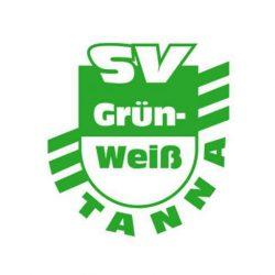 Spielabsage  Schott Jena II - Tanna