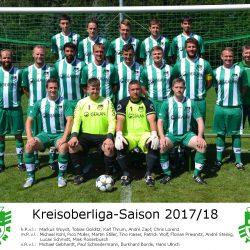 Vorbericht  Schott Jena II -Tanna