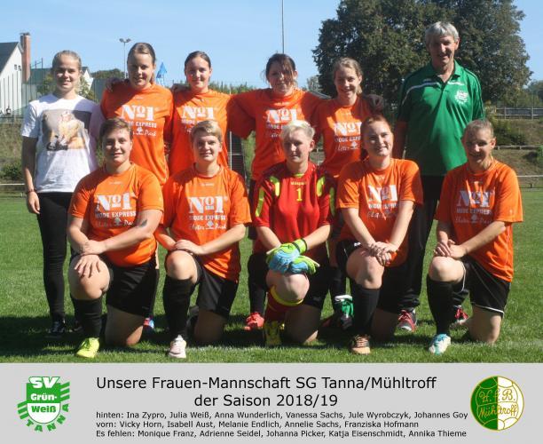 FC Schönheide -  SG Mühltroff/Tanna 5:3 (3:2)