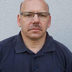 Frank Heinisch wird neuer Trainer in Tanna