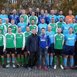SG Tanna/Oettersdorf – FC Motor Zeulenroda 4:3 (0:3)