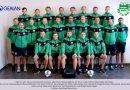 Halbzeit in der Kreisliga: SG SV Grün-Weiß Tanna