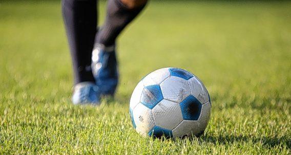 Der Trainingsball rollt wieder ab dem 25. Mai