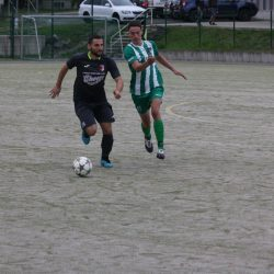 SG SV Grün-Weiß Tanna – SV Lobeda 77 2:1 (2:0)