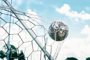 Trainingsbetrieb für Nachwuchs-Breitensport wird eingestellt